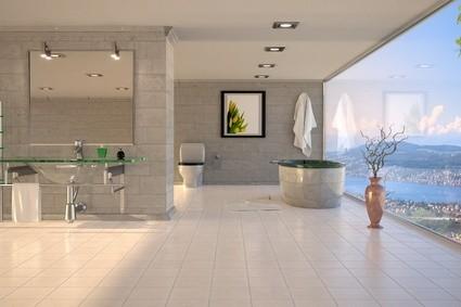 markus siegburg. Black Bedroom Furniture Sets. Home Design Ideas